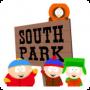 SOUTH PARK QUIZ Apk Update Unlocked