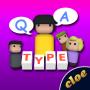 Type Run – Trivia Apk Update Unlocked