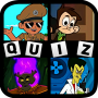 Little Singham Quiz Cartoon Game 2020 Apk Update Unlocked