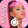Ariana Grande Quiz Apk Update Unlocked