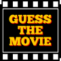 Guess The Movie Quiz Apk Update Unlocked