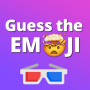 Guess The Emoji: Movie Edition Apk Update Unlocked