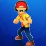 Gang Master Apk Update Unlocked
