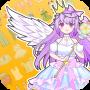 Vlinder Princess Apk Update Unlocked