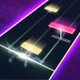 Rhythm Flash Apk Update Unlocked