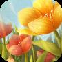 Garden World Apk Update Unlocked