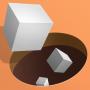 Hole VS Blocks Apk Update Unlocked