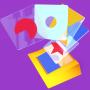Color Code Puzzle Apk Update Unlocked