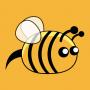 Little Bee Fly Apk Update Unlocked