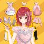 Princess Idol Apk Update Unlocked