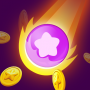 Pinball King:Lucky WIN Apk Update Unlocked