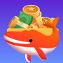 Money Whale Apk Update Unlocked