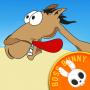 Camel Dash Apk Update Unlocked