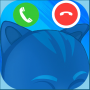Call Pj Heroes Masks – Funny : Simulation Apk Update Unlocked