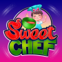 Sweet Chef Match 3 Game Apk Update Unlocked