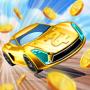 Merge Racer – Win Luxury Car Apk Update Unlocked