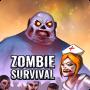 Zombie games – Zombie run & shooting zombies Apk Update Unlocked