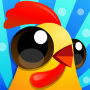 Crazy Chicken Apk Update Unlocked