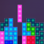 Block Rush – Brick Puzzle Classic Apk Update Unlocked