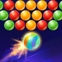 Bubble Shooter – Free Bubble Game Apk Update Unlocked