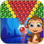 New Bubble Shooter Bubble Monkey Apk Update Unlocked