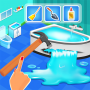 Fix It Boys – Home Makeover, Renovate & Repair Apk Update Unlocked