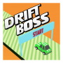 Drift Boss Game Apk Update Unlocked