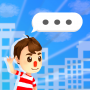 Texting and Walking Apk Update Unlocked