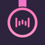 Wehear – Audiobooks & Fictions Apk Update Unlocked