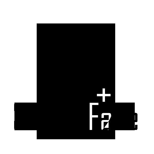 SecretFace Premium icon