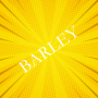 BARLEY Apk Update Unlocked