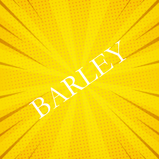 BARLEY icon