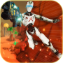 Virtual Alien Shooter – Mission Mars Apk Update Unlocked