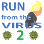Run from the Virus 2 Apk Update Unlocked