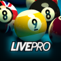 Pool Live Pro 🎱 8-Ball 9-Ball Apk Update Unlocked