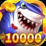 金百萬捕魚-經典電玩捕魚達人遊戲 Apk Update Unlocked
