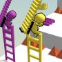 Ladder Race Apk Update Unlocked