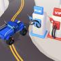 Gas Station 3D Apk Update Unlocked