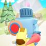 Hoppy Knight Apk Update Unlocked