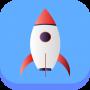 Rocket 3D Apk Update Unlocked
