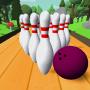 Bowling Run 3D Apk Update Unlocked