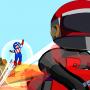 Hero VS Criminal Apk Update Unlocked
