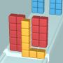 Filling Cubes Apk Update Unlocked