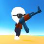 Super Shooter Apk Update Unlocked