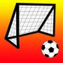 Skill Goal Apk Update Unlocked
