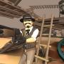 Project Gun Apk Update Unlocked