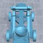 Onager 3D Apk Update Unlocked