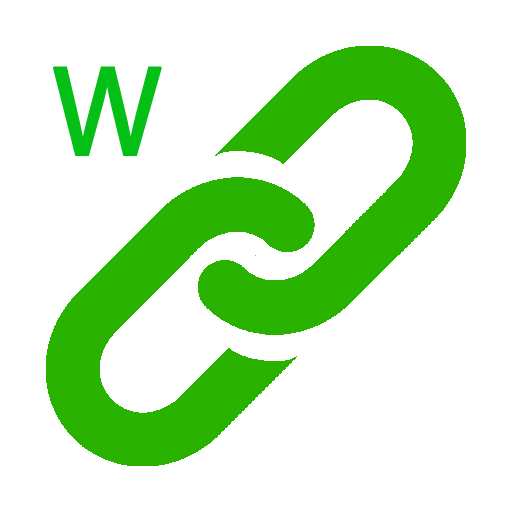 Whats Links : groups of whats app icon