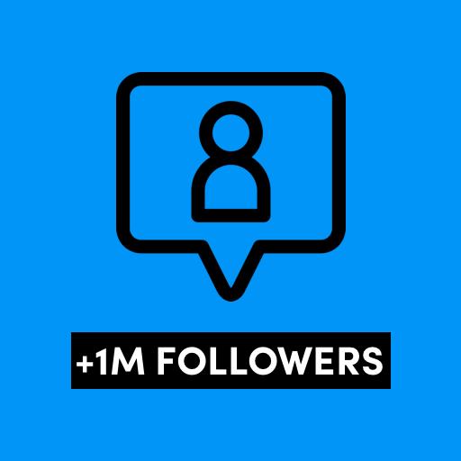 IgBooster - Gain Instagram followers & Instaboost icon