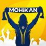 Mohikan Apk Update Unlocked